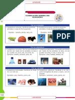 TEMA Nº6 - CLASIFICACIÓN GENERAL DEL SUSTANTIVO - LEN..pdf