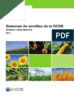 sistemas-semillas-ocde-normas-y-reglemantos.pdf