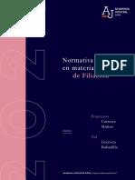 07_Normativa Filiacion_Pub 09 (1)