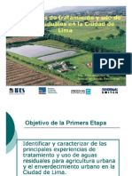 Usoaguas-PPT
