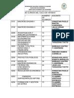LISTA DE ASIGNATURAS PARA EL CICLO DE VERANO-2021.pdf