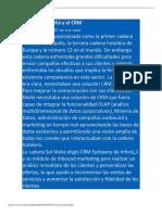 369591942_Tarea_Semana_5.pdf