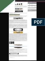 4.2.- FUNCIONAMIENTO Y CONFIGURACION DE SALIDAS DE AUDIO Y VIDEO _ TECNOLOGÍAS E INTERFACES DE COMPUTADORAS