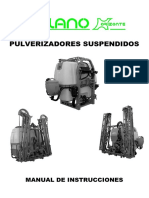 Pulverizadores-suspendidos-(manual)