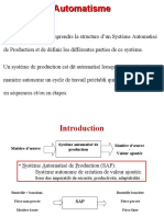 Automatisme_cours