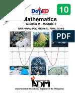 Math10_Q2_Mod2_GraphingPolynomialFunctions_v2