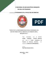 cerro verde.pdf