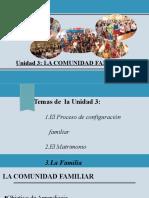 Tema 3 La Familia (1).pptx