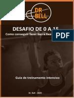 Como_treinar_na_Barra_Fixa_Completo