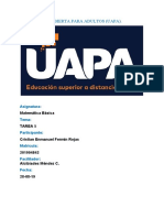 425611231-Matematica-Basica-tarea-5-docx.docx