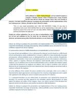 9. ePACIFIC GLOBAL CONTACT CENTER v. CABANSAY