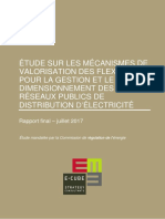 170728_Rapport_final_Valorisation_flexibilite_gestion_des_RPD