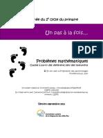 Un-pas-à-la-fois_3e-année_sept-2013.pdf