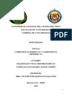UNIVERSIDAD NACIONAL DEL CENTRO DEL PERÚ (1)