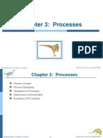Chap 3 Process Management.ppt