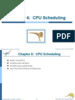 Chap 4 CPU Scheduling.ppt