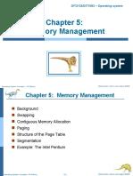 Chap 7 Memory Management.ppt