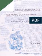 2. Duarte Nunes 1999cap 1 3 7