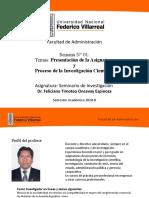 10102560_Semana 1- Presentación y proceso de Inv.
