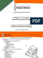 10107631_Semana 2-2-  Formu. del prob.