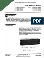 celwave-pd526-4-2-uhf-duplexer