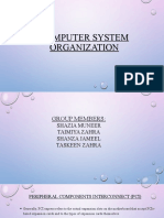 Computer system organization.pptx