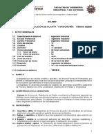 10101536_N-2020-II-MANRIQUE-DISTRIB. DE PLANTA-MANRIQUE-