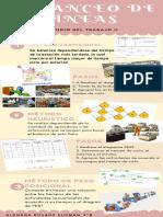 Infografia Balanceo de Lineas.pdf