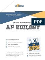 APBiologyExamSupplement-200511-132557