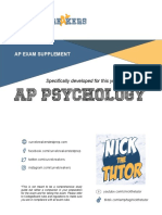 APPsychologyStudyGuide-200511-133414