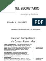 Curso_para_Secretarios_Recursos
