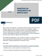 Princípios do treinamento na musculação2.pdf