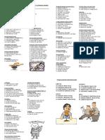 buku program sukan 2011