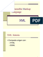 5_XML_1_Introduccion