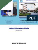 2018-2019_CERAP_IDDH_Livret_maquette_pedagogique_domaine_SJPA