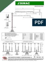 J36MAC_EN 14439 - C25_ES-GB_HT13400101.pdf