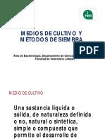 MEDIOS_DE_CULTIVO_Y_METODOS_DE_SIEMBRA.pdf