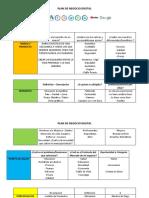 Plan Negocio Digital.docx