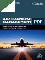 Eyden_Air Transport Management.pdf