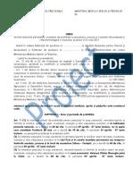 Proiect Ordin prohibiție 2021 -converted
