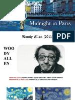 Medianoche en París_Diapositivas.pptx