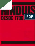 Hinduísmo - Selección