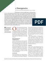 2013-Common-Eye-Emergencies.pdf