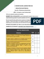 Evaluacion_practica No 2