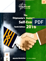 The Shipmaster's Business Self-Examiner(2016).pdf