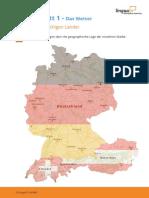 LinguaTV_DaF-A1.2_Das-Wetter_Uebung1