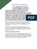 credo_apostolico_y_niceno-constantinopolitano