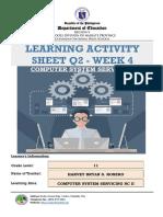 Q2 - (LAS) CSS wk4.pdf