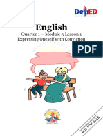 Module-3-Lesson-1