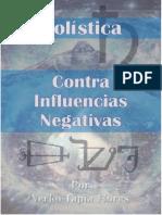 Contra Influencias Negativas.pdf